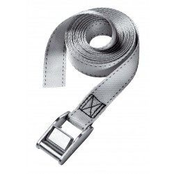 Master Lock Cinghie