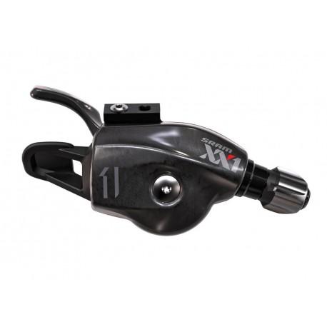 SRAM XX1 Trigger Shifter 11-speed