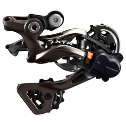Cambio Shimano XTR 11-Cambio RD-M9000 GS Shadow+