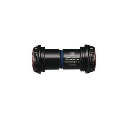 KCNC 2012 ADATTATORE BB30 (68/73 mm)