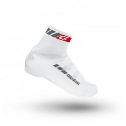 Copriscarpe GripGrab Cover Sock S (38-41)