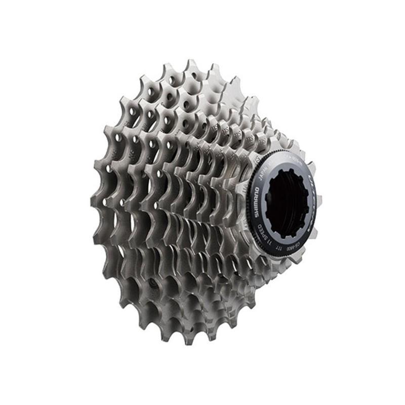 """Catena /""""TAYA/"""" 1 Velocità 112 Maglie Nera per bici 20-24-26 Tipo Olanda Passeggio"""