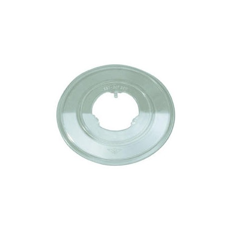 Hebie Spoke Protection Disc 1040 M5