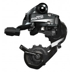 Cambio SRAM Force22 WiFLi 11-speed middle
