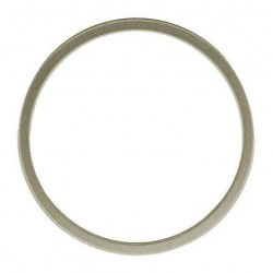 Shimano Distance Ring 1mm CS-7800