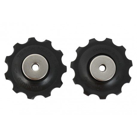 Shimano 105 RD-5800 SS Jockey Wheels