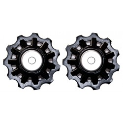 Campagnolo Chorus Pulleys 11-speed