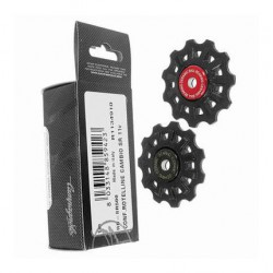 Campagnolo Super Record Pulleys 11-speed