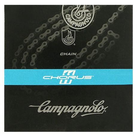 Catena Campagnolo Chorus 11-velocita