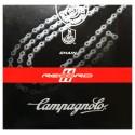 Catena Campagnolo RECORD 11-velocita