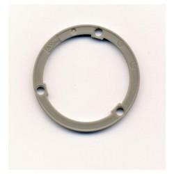 Shimano Distance Ring 3mm per 7 velocità