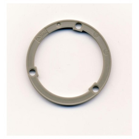 Shimano Distance Ring PU 3mm for 7-speed