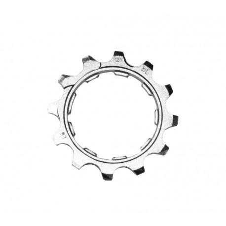 Pignone Shimano Wheel 12 T. for CS-M771 BJ/BK