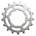 Pignone Shimano Wheel 17T for CS-M980