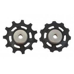 Shimano XTR Jockey Wheels RD-M9000/9050