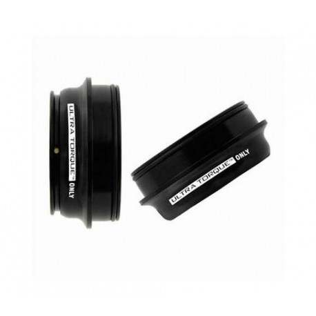 Movimento Centrale Campagnolo Bronzine Ultra-Torque OS-Fit BB30 68 x 42mm