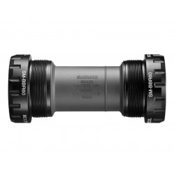 Movimento Centrale BSA Shimano Hollowtech II Ultegra SM-BBR60 ITA