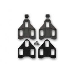 Tacchette Campagnolo Pro Fit PD-RE020 slack