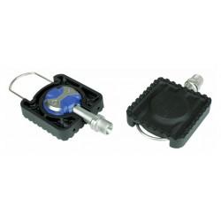 Speedplay coperi pedali 2.0 per modelli Zero