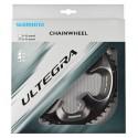 Corona Strada Shimano Ultegra 50 T 10-speed FC-6750 grey