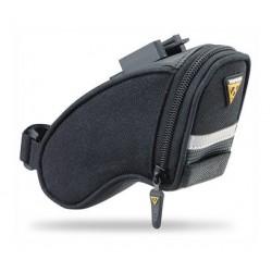 Borsa Sottosella Topeak Aero Wedge Pack Micro
