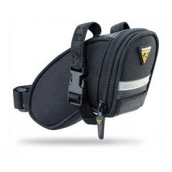 Borsa Sottosella Topeak Strap Aero Wedge Pack Micro