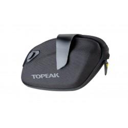 Borsa Sottosella Topeak DynaWedge Strap Small black