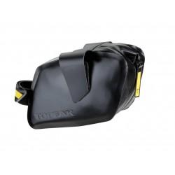 Borsa Sottosella Topeak Weatherproof DynaWedge Strap Small black