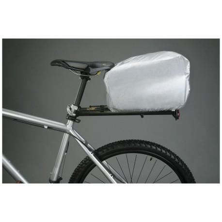Borsa Portapacchi Topeak Rain Cover for MTX Trunk Bag