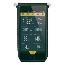 Topeak SmartPhone DryBag per iPhone 6, black