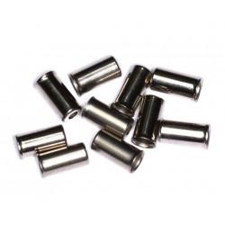Radon End Caps Brake Cable (10 pieces)