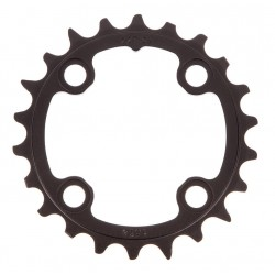 Corona Truvativ MTB 22T 64mm black