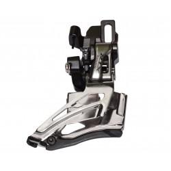 Deragliatore Shimano XTR 2x11 FD-M9025 Direct Mount Down-Swing