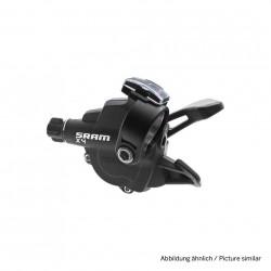 SRAM X.4 Trigger rear 8-speed