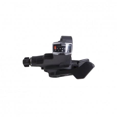 SRAM X.3 Trigger rear 7-speed