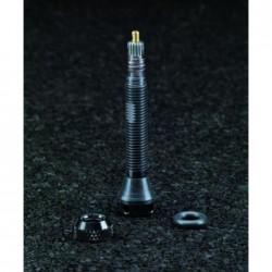 Schwalbe valvola tubeless SV (40mm) conf. da 2 pezzi