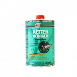 TIP TOP detergente per catena 1 l