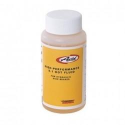 AVID fluido per freni DOT 5.1 120ml