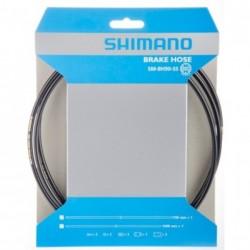 Shimano tubo freno SM-BH90-SS SLX 1700mm
