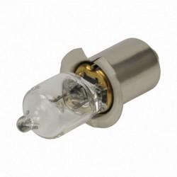 Sigma Sport lampadine HS-3 confezione da 10