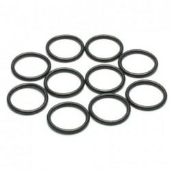 Sigma Sport ricambi anello di gomma 42x25 conf. da 10