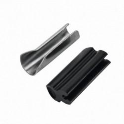 Sigma Sport kit ricambio magnete