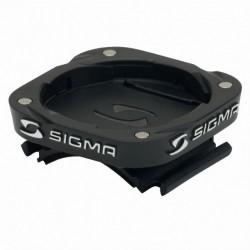 Sigma Sport supporto di ricambio STS