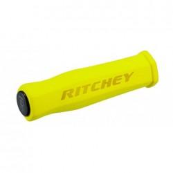 Ritchey Manopole WCS  giallo