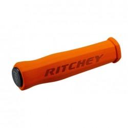 Ritchey Manopole WCS arancio