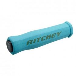 Ritchey Manopole WCS blu