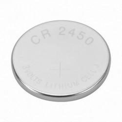 Sigma Sport batteria CR2450