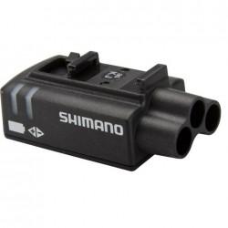 Shimano cavetto DURA ACE / ULTEGRA DI2 SM-EW90A