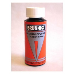 Brunox Carbon care100ml