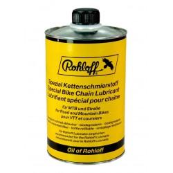 Olio Rohloff  1L
